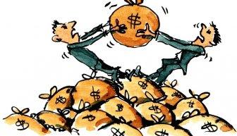 Где взять деньги на жизнь — только полезные советы