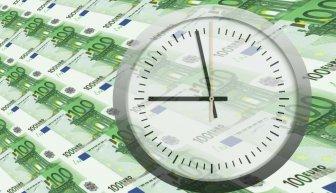 Где взять деньги за один день — ТОП-9 вариантов