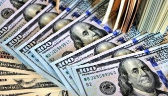 Где взять много денег — быстрый путь к богатству