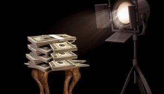 Где взять помощь людям в трудной финансовой ситуации — ТОП-5 решений
