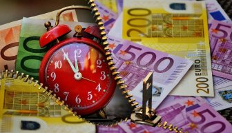 «Ищу срочно деньги», или как правильно  просить материальную помощь