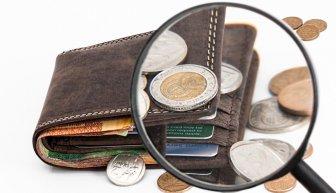 Как быть если удалось найти деньги — приметы и суеверия