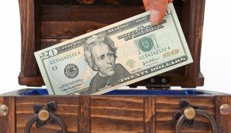 Как и где организовать благотворительный сбор денег — ТОП вариантов