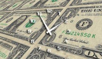 Как и где попросить финансовую помощь — советы эксперта