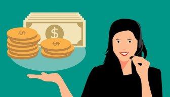 Как использовать Интернет для сбора денег —  6 шагов к успеху