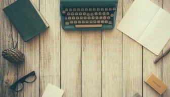Как издать книгу, и где взять на это деньги?