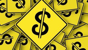 Как копить деньги и не тратить их — ошибки и решения