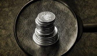 Как найти деньги дома или в квартире — инструкция и народные советы
