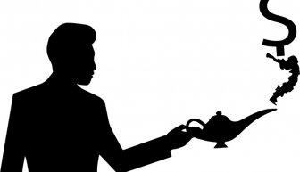 Как найти деньги на бизнес своими силами и с помощью государства