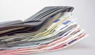 Как найти деньги на улице — рекомендации, приметы