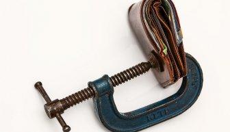 Как найти деньги в долг — ТОП лучших  решений