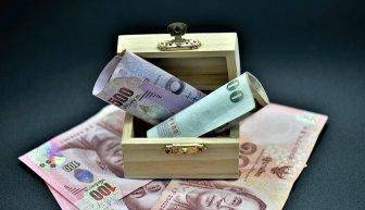 Как найти спрятанные деньги дома или в квартире  — эффективные пути