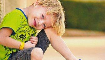 Как организовать сбор денег больным детям на лечение и реабилитацию?