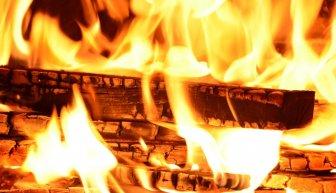 Как организовать сбор денег на дрова — проблема и варианты ее решения