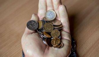 Как организовать сбор денег на нужды — этапы и секреты