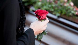 Как организовать сбор денег на похороны, и сколько они стоят?