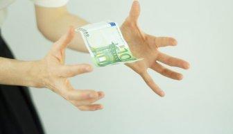 Как получить безвозмездную денежную помощь — инструкция к действию