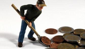 Как получить деньги безвозвратно — ТОП популярных способов