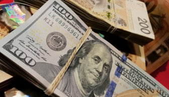 Как получить помощь в сложной финансовой ситуации — ТОП-5 вариантов