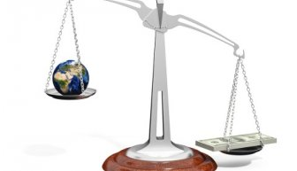 Как попросить денег через Интернет, чтобы собрать нужную сумму — советы эксперта