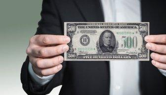 Как попросить денег у богатых людей и получить ее безвозмездно — ТОП-7 советов