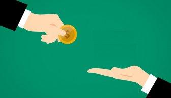 Как попросить денег у богатых людей на официальном сайте помощи — ТОП-5 советов