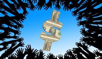 Как правильно просить помощи в денежных средствах — ТОП-5 советов
