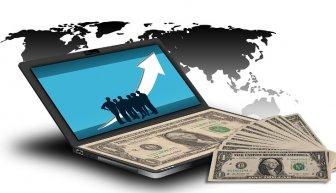Как собрать деньги через Интернет — на автомобиль, на мечту, на операцию