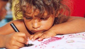 Как собрать деньги для детского дома, и сделать доброе дело