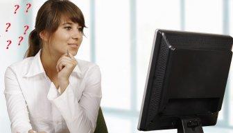 Как собрать деньги на бизнес — в жизни и через Интернет (краудфандинг)