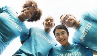 Как собрать деньги на благотворительность — советы от эксперта