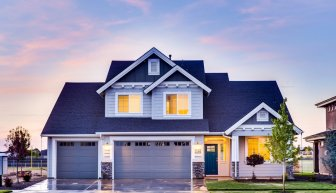 Как собрать деньги на дом — ТОП лучших решений