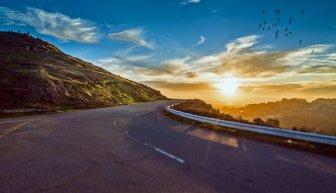 Как собрать деньги на дорогу — действенные варианты для начала путешествия