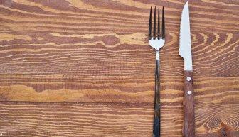 Как собрать деньги на еду детям и взрослым — лучшие рекомендации