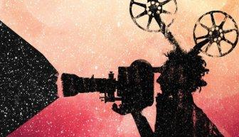 Как собрать деньги на фильм новичку — способы и полезные рекомендации