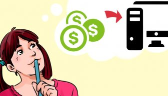Как собрать деньги на идею — ТОП-10 советов эксперта по краудфандингу
