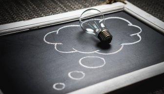 Как собрать деньги на идею — ТОП эффективных решений