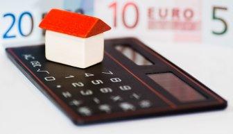 Как собрать деньги на ипотеку — 7 простых шагов