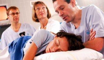 Как собрать деньги на лечение или операцию для взрослого человека?