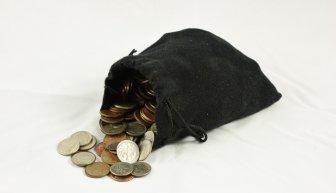 Как собрать деньги на личные нужды — 5 шагов к успеху