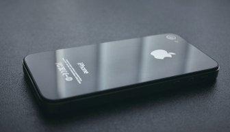 Как собрать деньги на новый айфон (iPhone) школьнику или подростку?