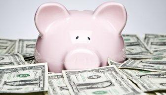 Как собрать деньги на нужды и личные цели — ТОП сайтов и рекомендации
