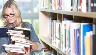 Как собрать деньги на обучение — история успеха