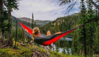 Как собрать деньги на отдых при малой зарплате — ТОП рекомендаций