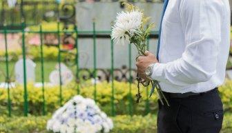 Как собрать деньги на похороны — рекомендации, которые дают результат
