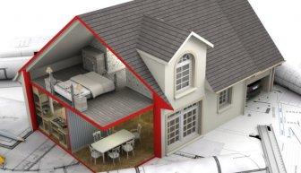 Как собрать деньги на строительство дома, и сколько это стоит?