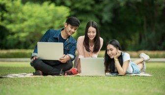 Как собрать деньги на учебу за границей — ТОП-7 способов