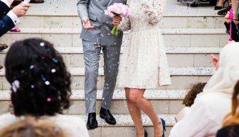 Как собрать деньги с гостей на свадьбе — самые эффективные способы