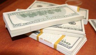 Как собрать деньги за неделю — ТОП лучших решений