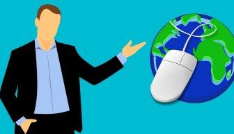 Как создать сайт-попрошайку для сбора денег — краткая инструция